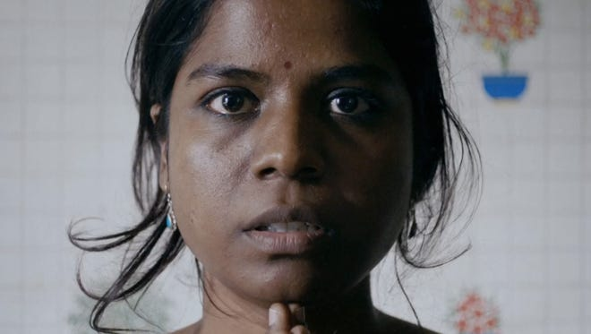 """Dheepan,"" directed by Jacques Audiard, took home the Palme d'Or at the 2015 Cannes Film Festival."