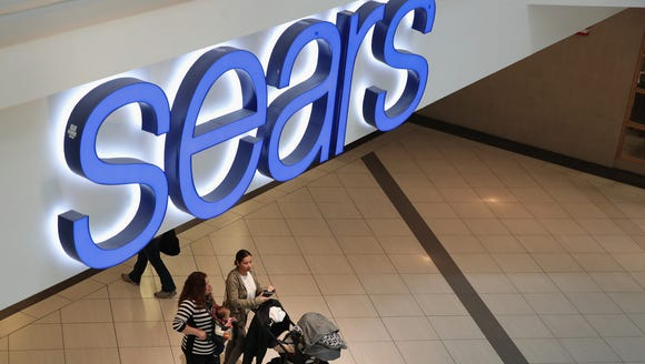 Sears will still have plenty of great Black Friday
