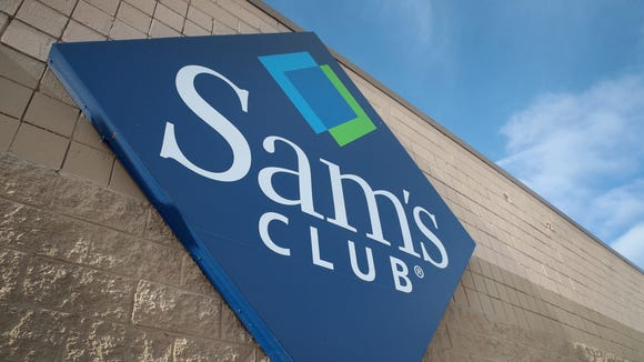 Sam's Club is serving up serious deals on tech, kitchen appliances, and more for Black Friday 2018.