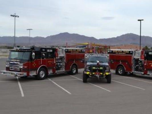 Sunland-Park-Fire-Trucks.JPG