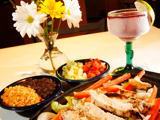 By Polly Campbell Pcampbell Enquirer Finding The Best Mexican Restaurants In Cincinnati