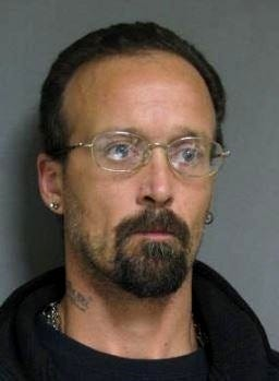 Free Sex Offender Listing