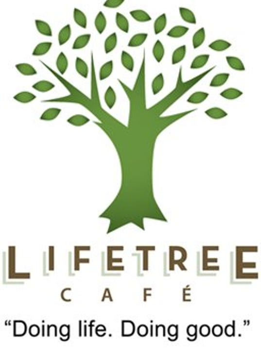 Lifetree-Logo-brown.jpg
