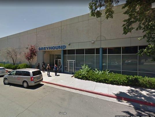 Greyhound station Reno.jpg