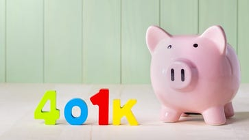 Can you answer these questions about your 401(k)?