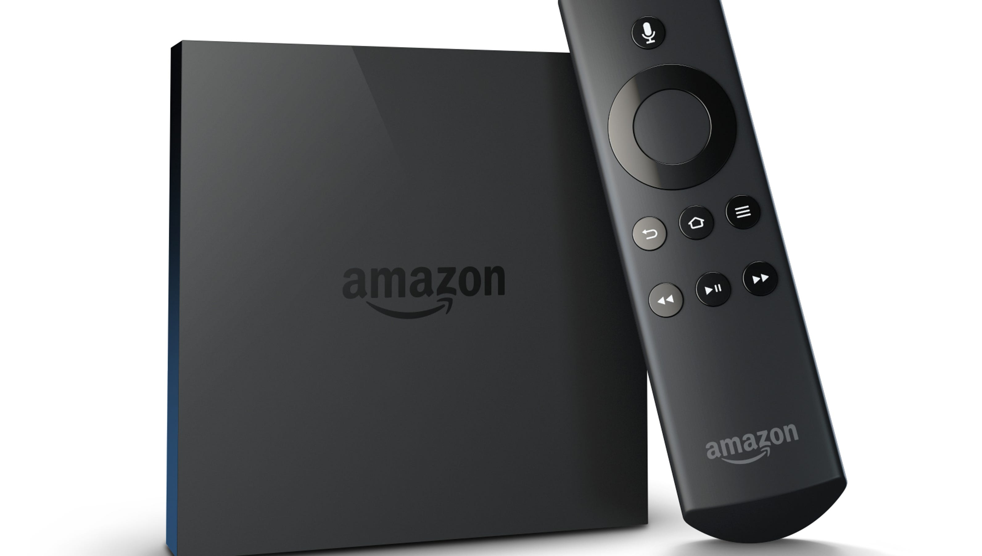 how to get an hbo go account
