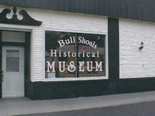 BS Museum.jpg