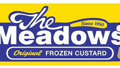 Frozen custard shop is coming soon to Newark. It's taking over an old Taco Bell location.