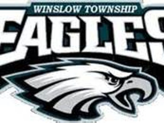 Winslow Township