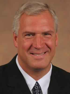 Paul Cottle