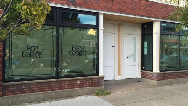 Please & Thank You is opening a new location on Frankfort Ave.
