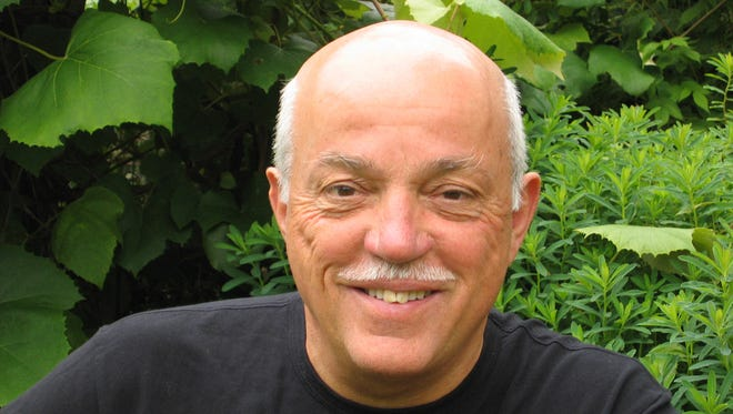 Lost Nation Theater pays tribute to poet/playwright David Bubdill with an event Monday in Montpelier.