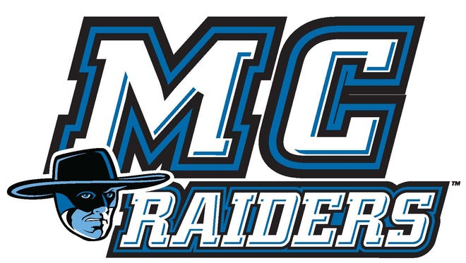 Moorpark College Raiders