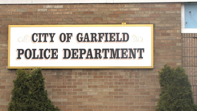 Garfield police made arrests after a nearly month long aggravated assault investigation.