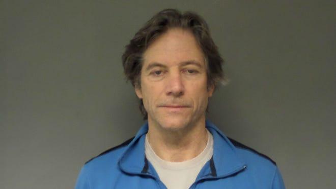 William Minter, 58, of Waterbury
