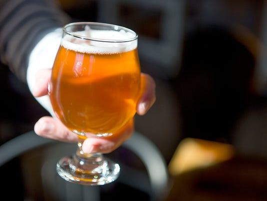 636162901960299302-BeerTour-003.JPG
