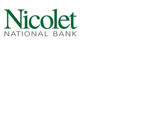Nicolet Bank Spotlight...