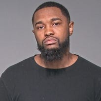 Milwaukee Hamilton High School basketball coach charged with sending images of nude woman to his players using Facebook