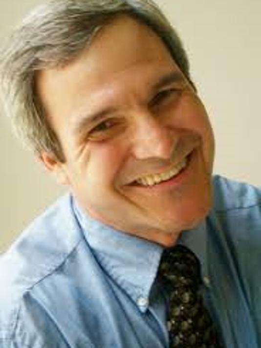 Mark Klein 2