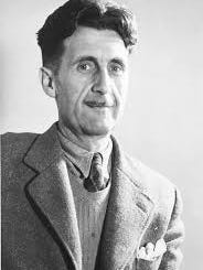 George Orwell's 1984 has enjoyed a resurgence in popularity.
