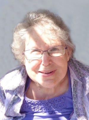 Judy Kuch