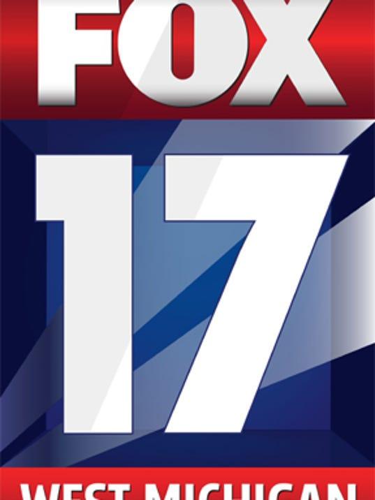fox17 copy.jpg