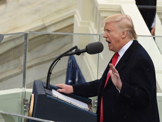 AFP AFP_KF4K5 A POL USA DC