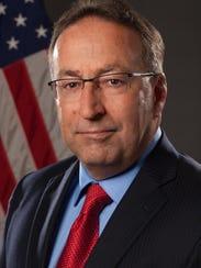 Tony Micciche