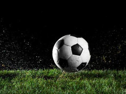 635782894593224746-soccer