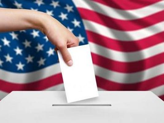 635787079343187289-election