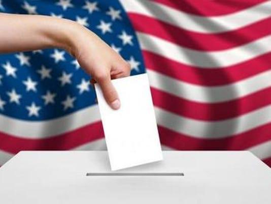 635796376827414056-election