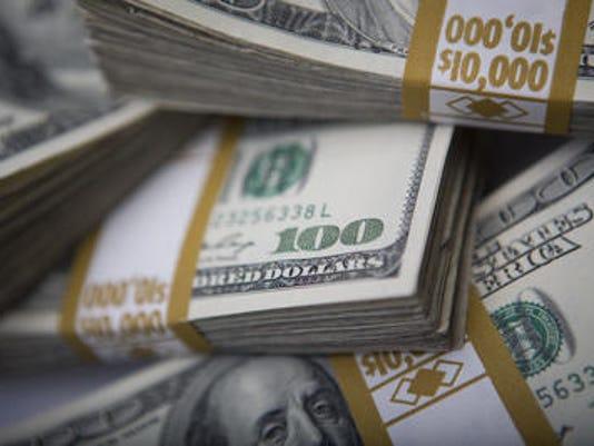 635798987553574035-money