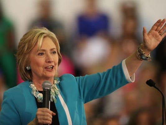 635812035565271215-Hillary-Clinton-Getty