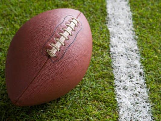 635819163529903265-football