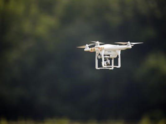 635834452583565011-drone