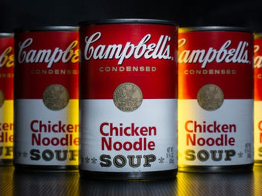 635965808580948457-campbell-soup-co..jpg