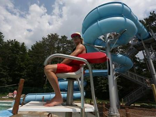 635980409483259267-WDHBrd-06-10-2015-Herald-1-A003--2015-06-09-IMG-everest-lifeguard-3-1-1-4UB1FCU9-L625402237-IMG-everest-lifeguard-3-1-1-4UB1FCU9.jpg