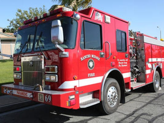 636004959893364418-Rancho-Mirage-fire-dpt-stock.jpg