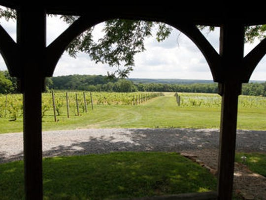 The Winemakers Co-Op will host its first wine tasting