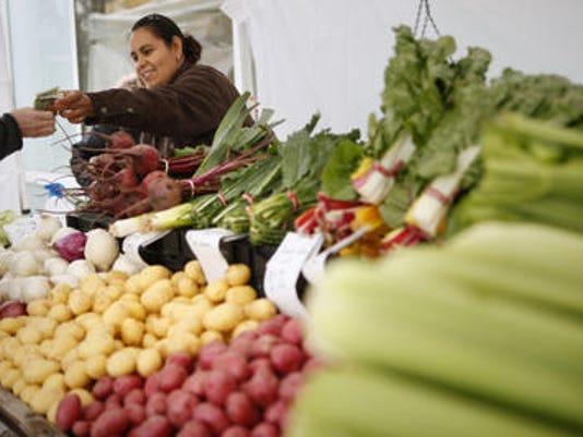 636030005122085997-Farmers-market.jpg