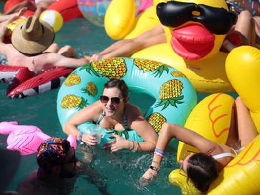 Pool-parties-list-Saguaro-1.jpg