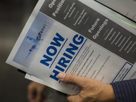 636071407598990556-for-Mizell-senior-jobs-workshop.jpg