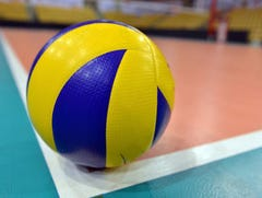 Girls Volleyball Roundup for Friday, Sept. 30