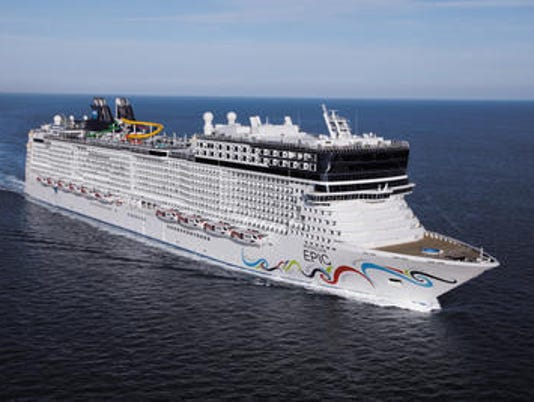 Norwegian-Epic1.jpg
