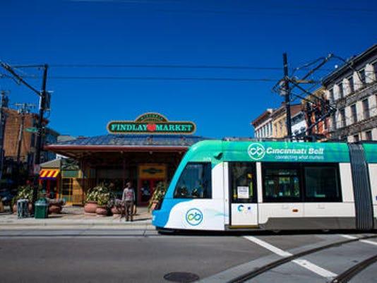 636150715275713759-streetcar-pic.jpg