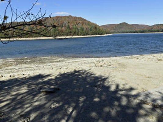 Long-Pine-drought.jpg
