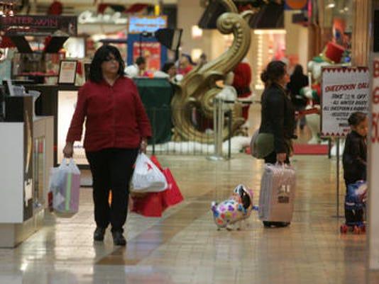 636160416756276272-Westfield-mall-shoppers.jpg