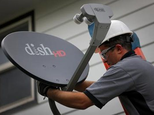 636202610582103865-LSJBrd-03-31-2016-LSJ-1-A003--2016-03-30-IMG-Dish-network-jpg-1-1-H6DTRCA1-L786174473-IMG-Dish-network-jpg-1-1-H6DTRCA1.jpg