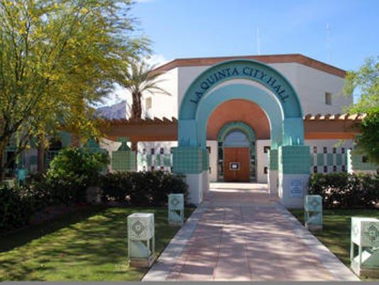 636203476040565907-La-Quinta-City-Hall.jpg