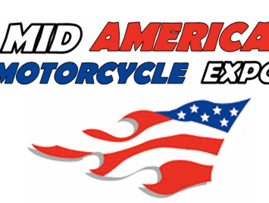 636208753233111930-Mid-America-Motorcycle-Expol.jpg